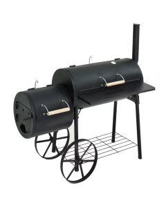 Landmann 11093 Grand Tennessee Smoker