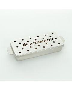 Landmann Smoker Box