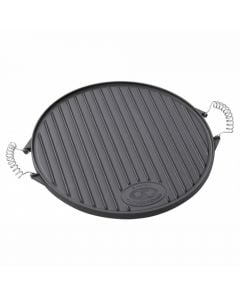 OutdoorChef Small Griddle Plate
