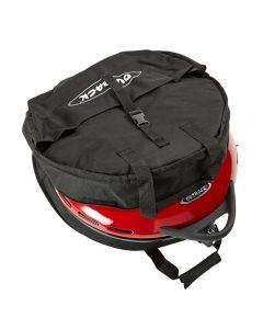 Outback Trekker Carry Bag