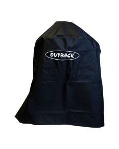 Outback cover to fit the Outback 57cm charcoal kettle range of BBQ's