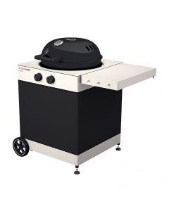 OutdoorChef Arosa 570 Tex Gas BBQ