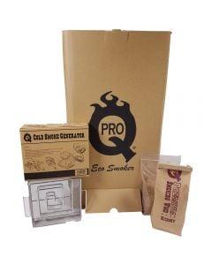 ProQ Cold Smoke Kit