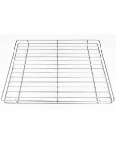 Genuine Outback lava rock rack for the 3 & 4 burner select 2013 models - please note lava rock is NOT included