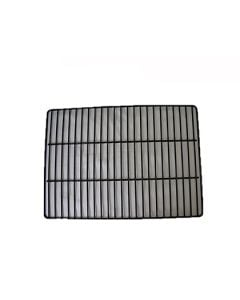 Genuine Outback replacement porcelain coated grill fits Omega BBQ's