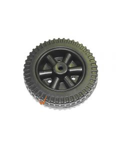 Outback PA15WHEEL Wheel for PH04 Patio Heater