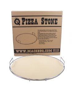 ProQ Pizza Stone