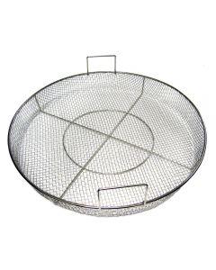 ProQ Smoking & Grilling Basket